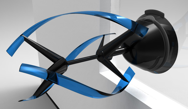 aero_e5-wind-charger