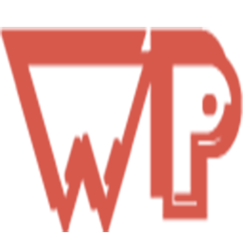 cropped-wp-icon-1.png