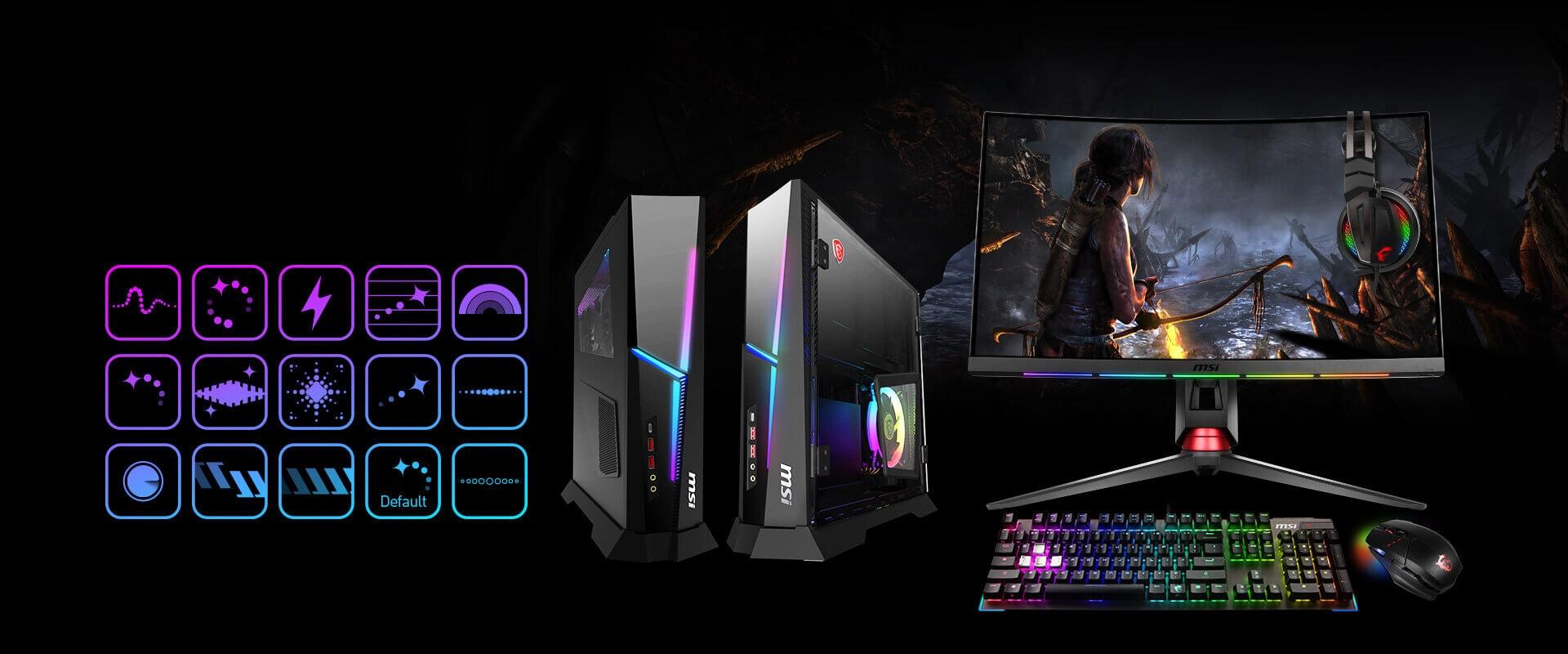 msi-desktop