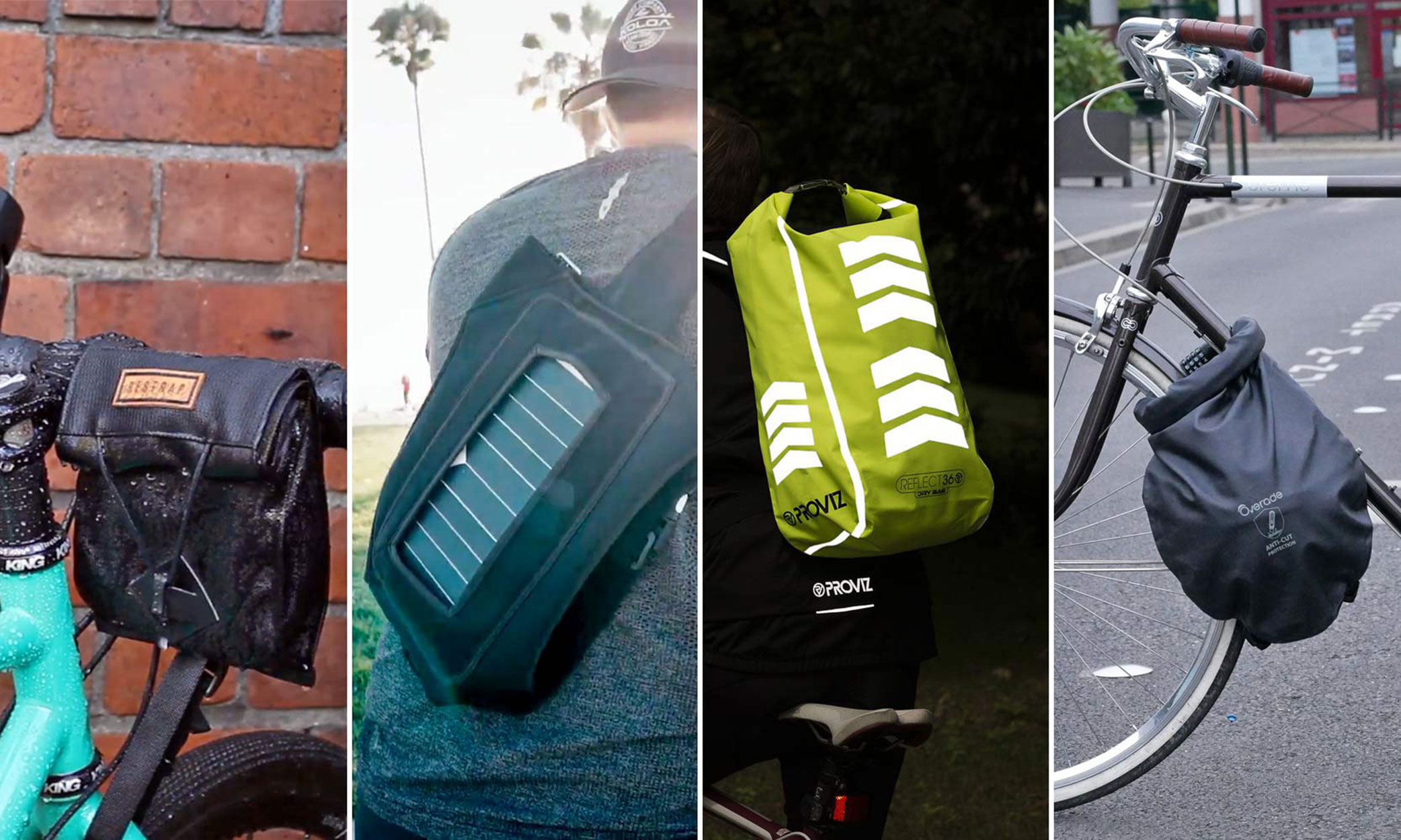solar-backpack-2k