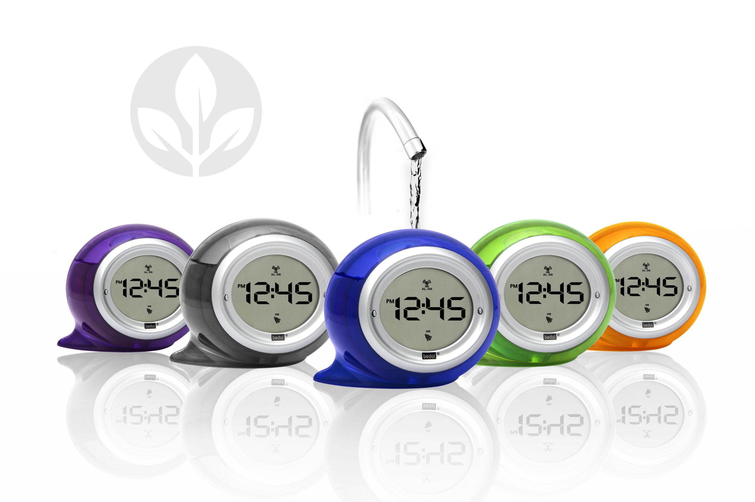 water-powered-clock (1)