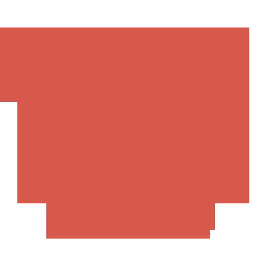 wp-icon-1