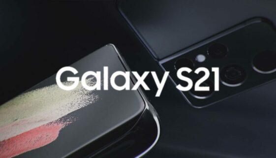 rsz_samsung-galaxy-s21-generic-hero